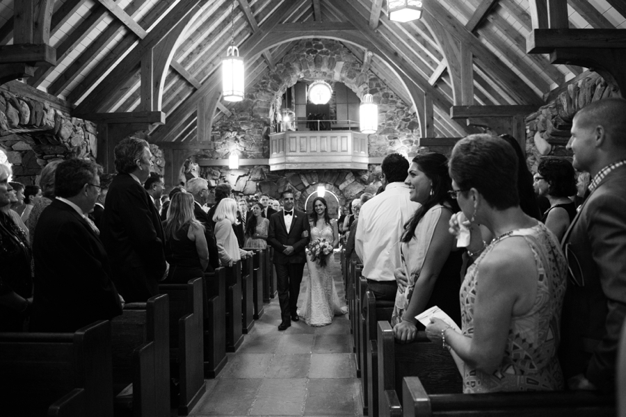 Breakwater_Inn_and_Spa_Maine_Wedding_RKP_AM_034.jpg