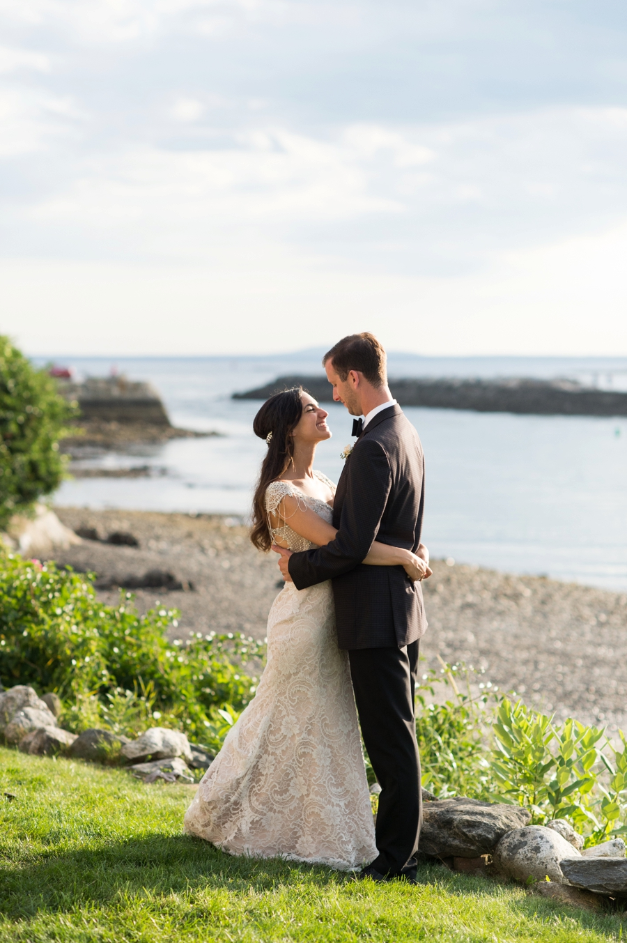 Breakwater_Inn_and_Spa_Maine_Wedding_RKP_AM_044.jpg