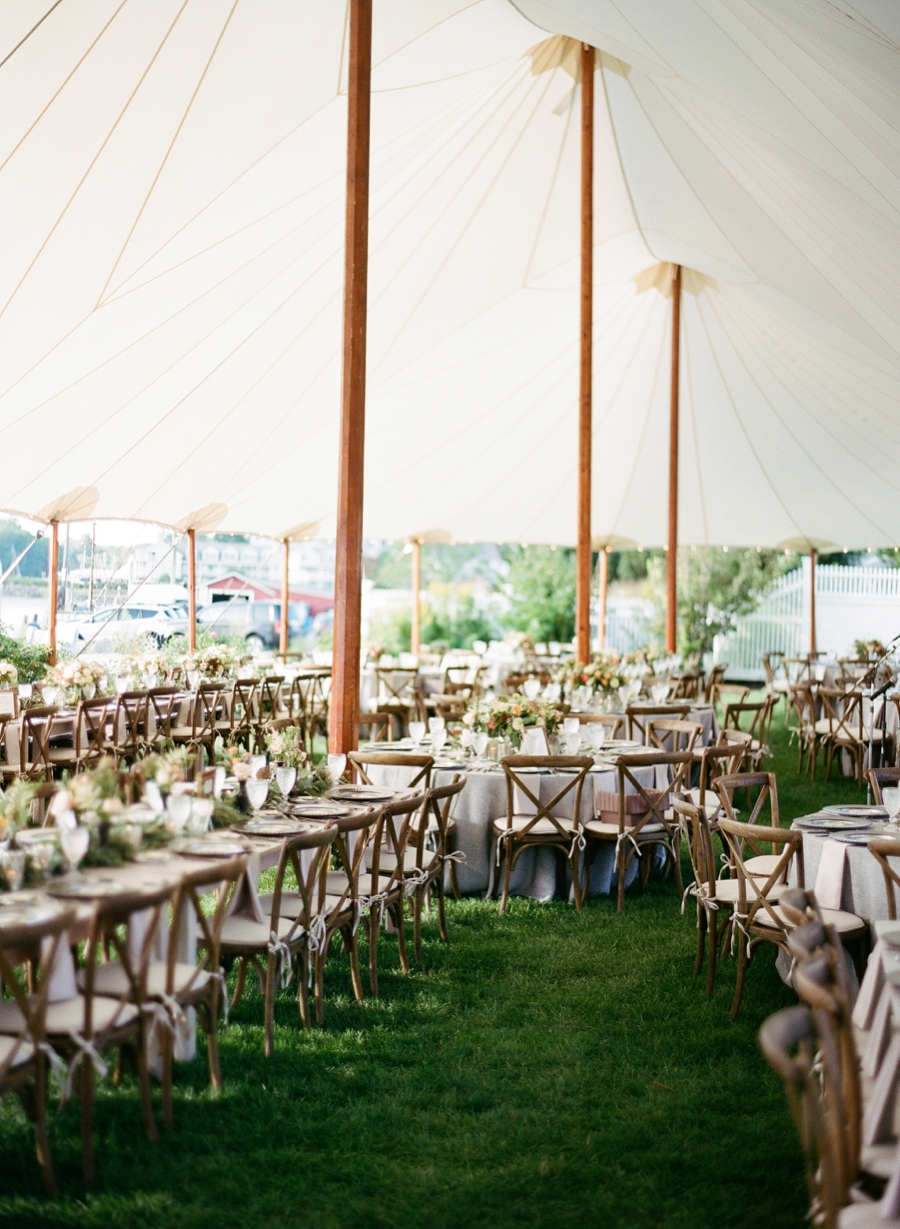 Breakwater_Inn_and_Spa_Maine_Wedding_RKP_AM_052.jpg