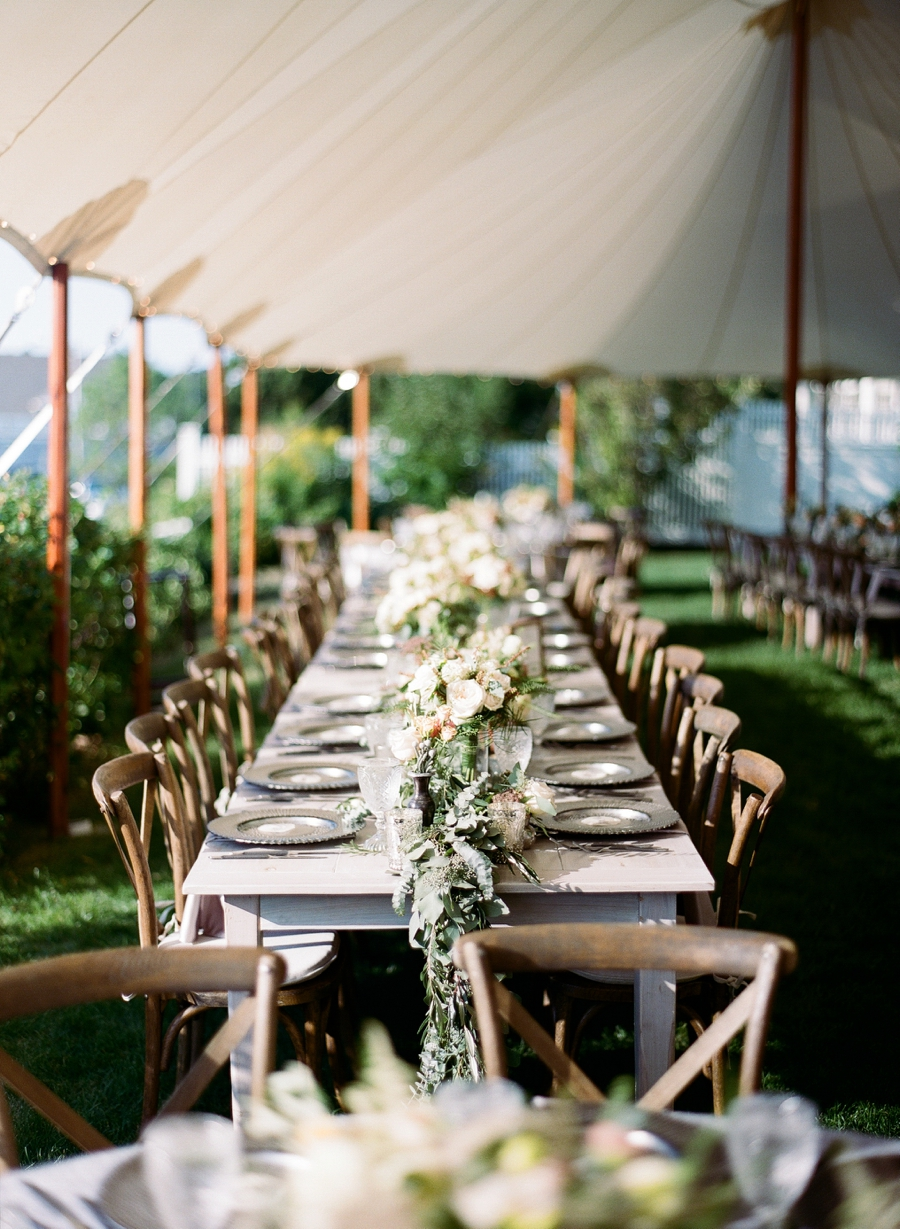 Breakwater_Inn_and_Spa_Maine_Wedding_RKP_AM_055.jpg