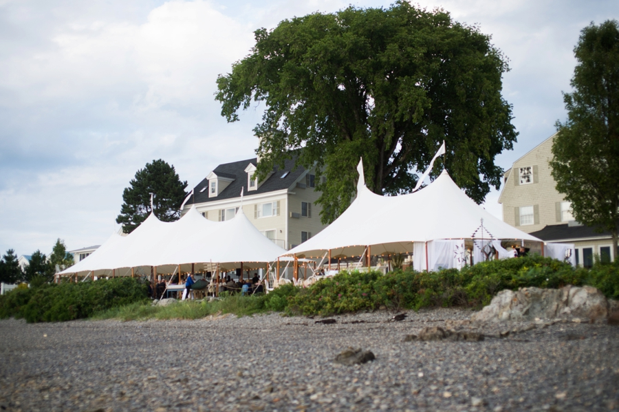 Breakwater_Inn_and_Spa_Maine_Wedding_RKP_AM_058.jpg