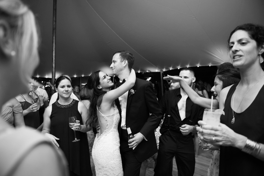Breakwater_Inn_and_Spa_Maine_Wedding_RKP_AM_069.jpg