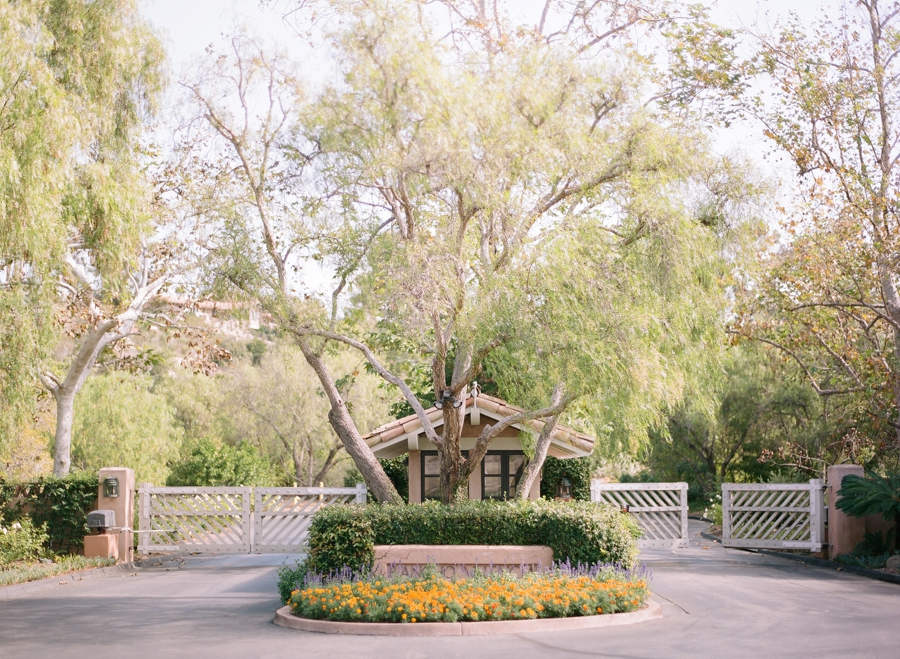 Rancho_Valencia_Resort_and_Spa_San_Diego_SoCal_Wedding_001.jpg