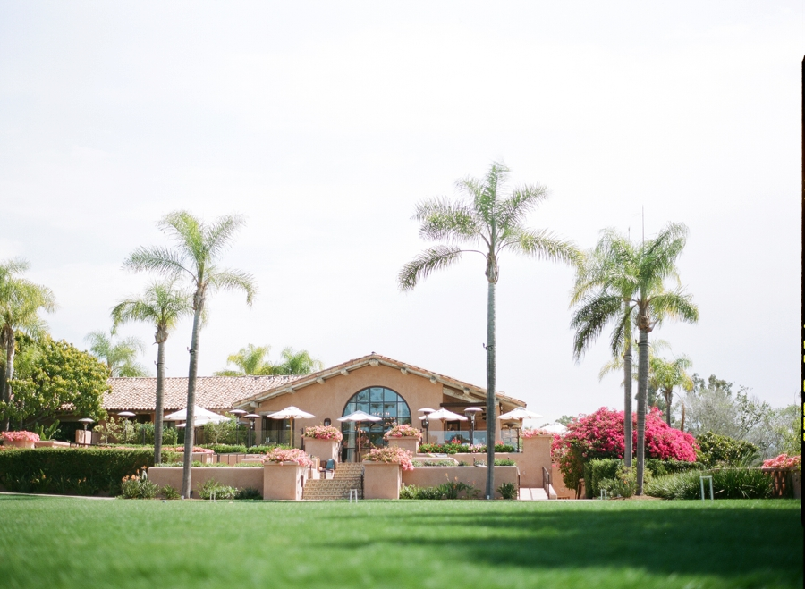 Rancho_Valencia_Resort_and_Spa_San_Diego_SoCal_Wedding_004.jpg
