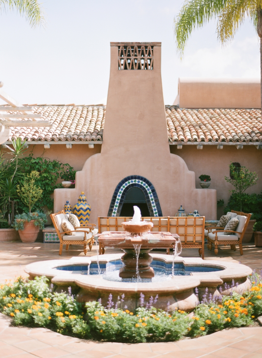 Rancho_Valencia_Resort_and_Spa_San_Diego_SoCal_Wedding_007.jpg