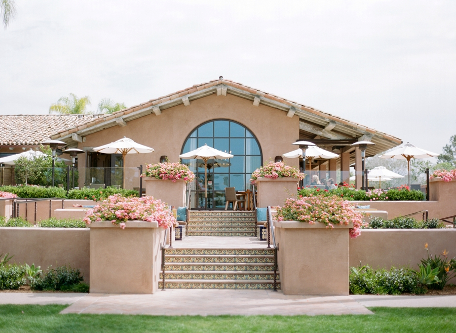 Rancho_Valencia_Resort_and_Spa_San_Diego_SoCal_Wedding_010.jpg