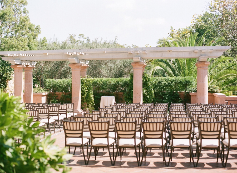 Rancho_Valencia_Resort_and_Spa_San_Diego_SoCal_Wedding_013.jpg
