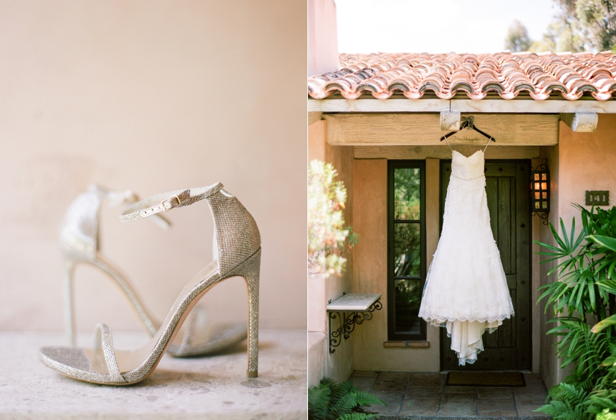 Rancho_Valencia_Resort_and_Spa_San_Diego_SoCal_Wedding_016.jpg