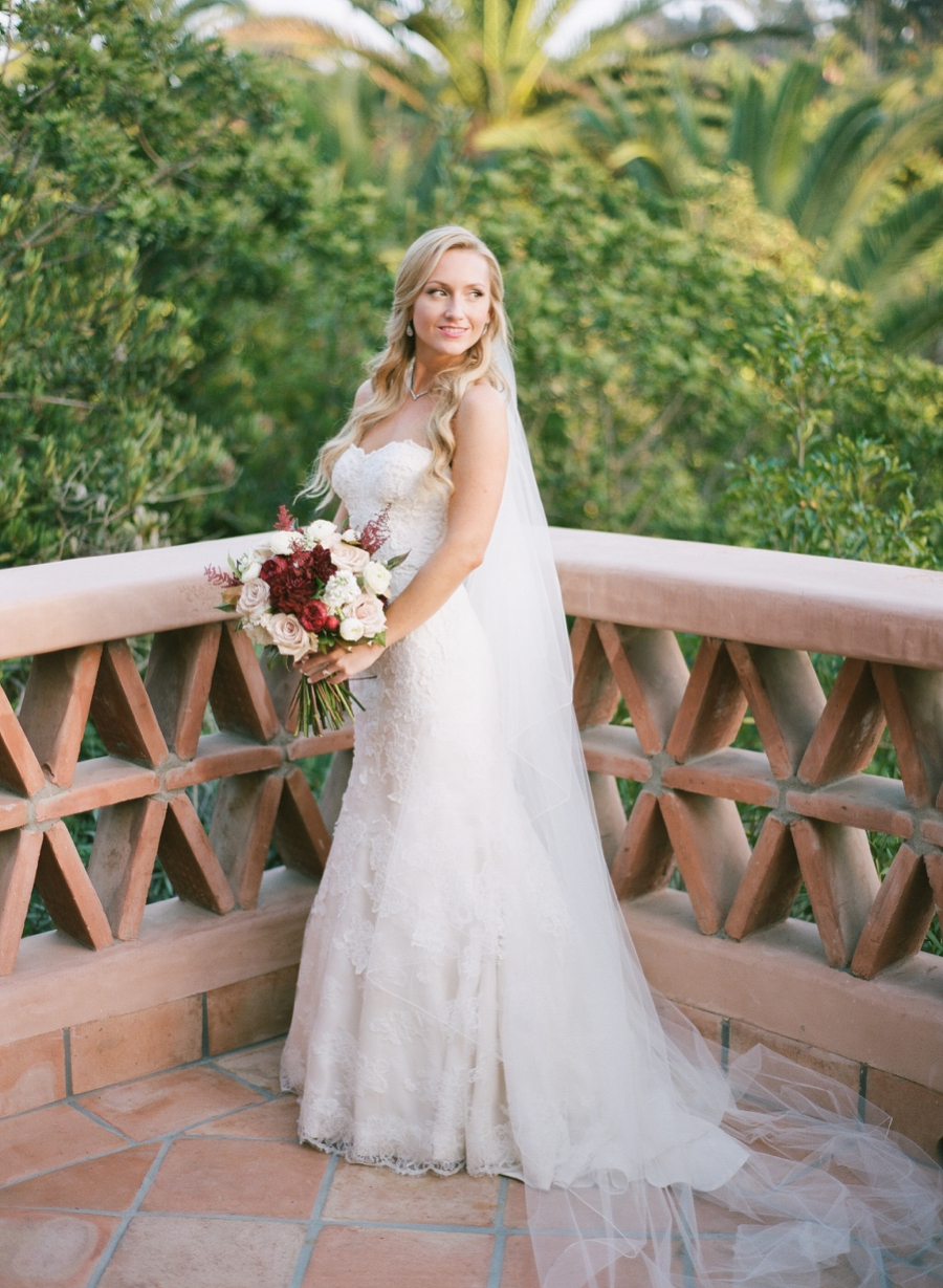 Rancho_Valencia_Resort_and_Spa_San_Diego_SoCal_Wedding_018.jpg