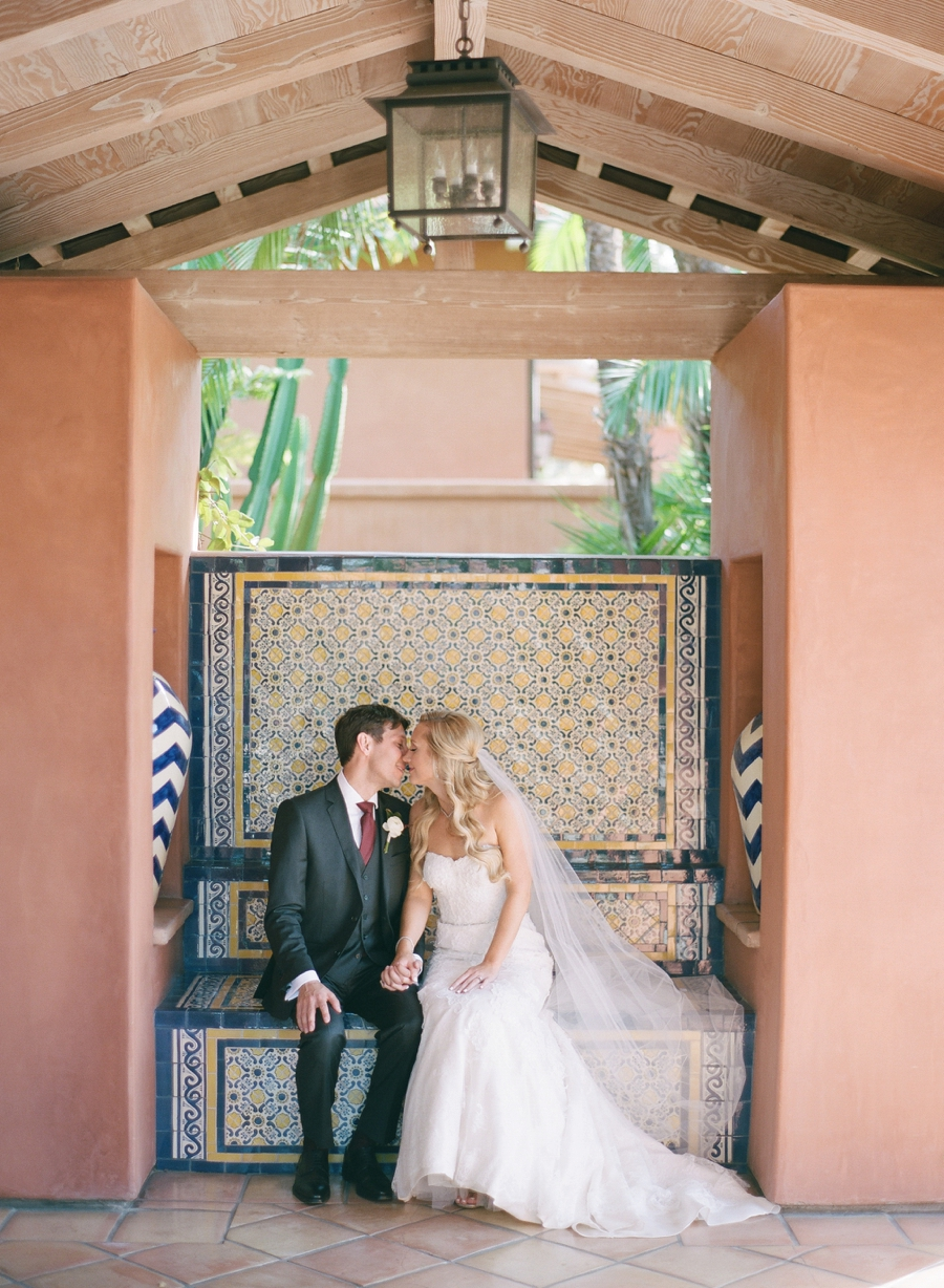 Rancho_Valencia_Resort_and_Spa_San_Diego_SoCal_Wedding_019.jpg