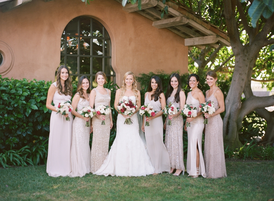 Rancho_Valencia_Resort_and_Spa_San_Diego_SoCal_Wedding_020.jpg