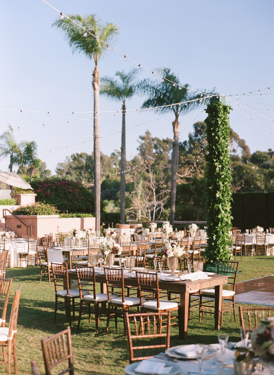 Rancho_Valencia_Resort_and_Spa_San_Diego_SoCal_Wedding_022.jpg
