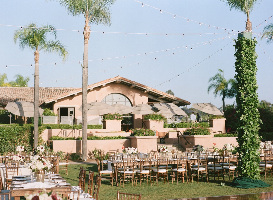 Rancho_Valencia_Resort_and_Spa_San_Diego_SoCal_Wedding_026.jpg