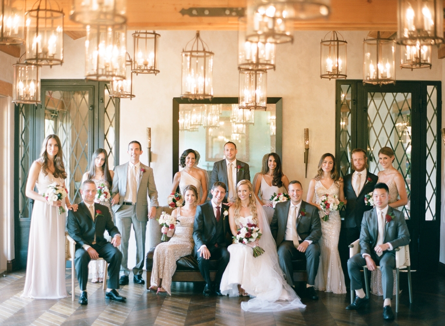 Rancho_Valencia_Resort_and_Spa_San_Diego_SoCal_Wedding_027.jpg