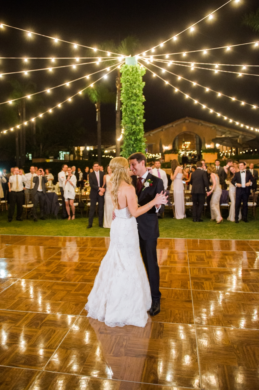 Rancho_Valencia_Resort_and_Spa_San_Diego_SoCal_Wedding_029.jpg