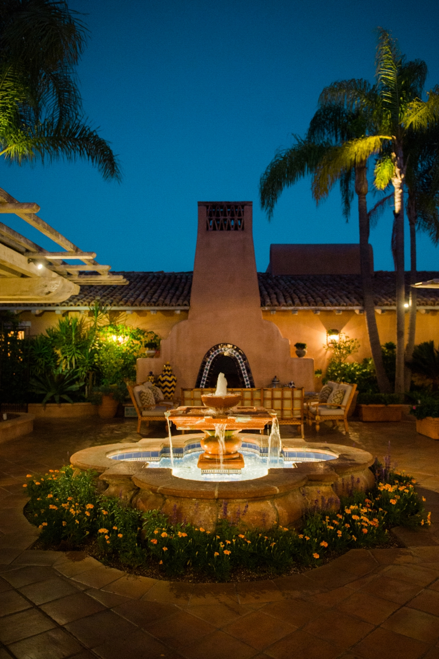 Rancho_Valencia_Resort_and_Spa_San_Diego_SoCal_Wedding_032.jpg