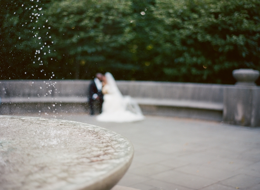 RKP_BROOKLYN_BOTANIC_WEDDING_NY_023.jpg
