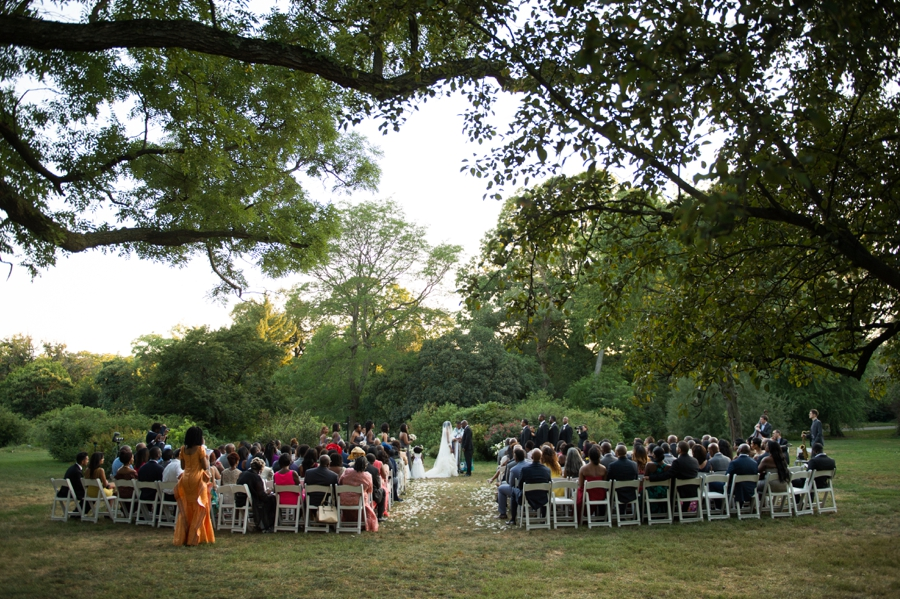 RKP_BROOKLYN_BOTANIC_WEDDING_NY_036.jpg