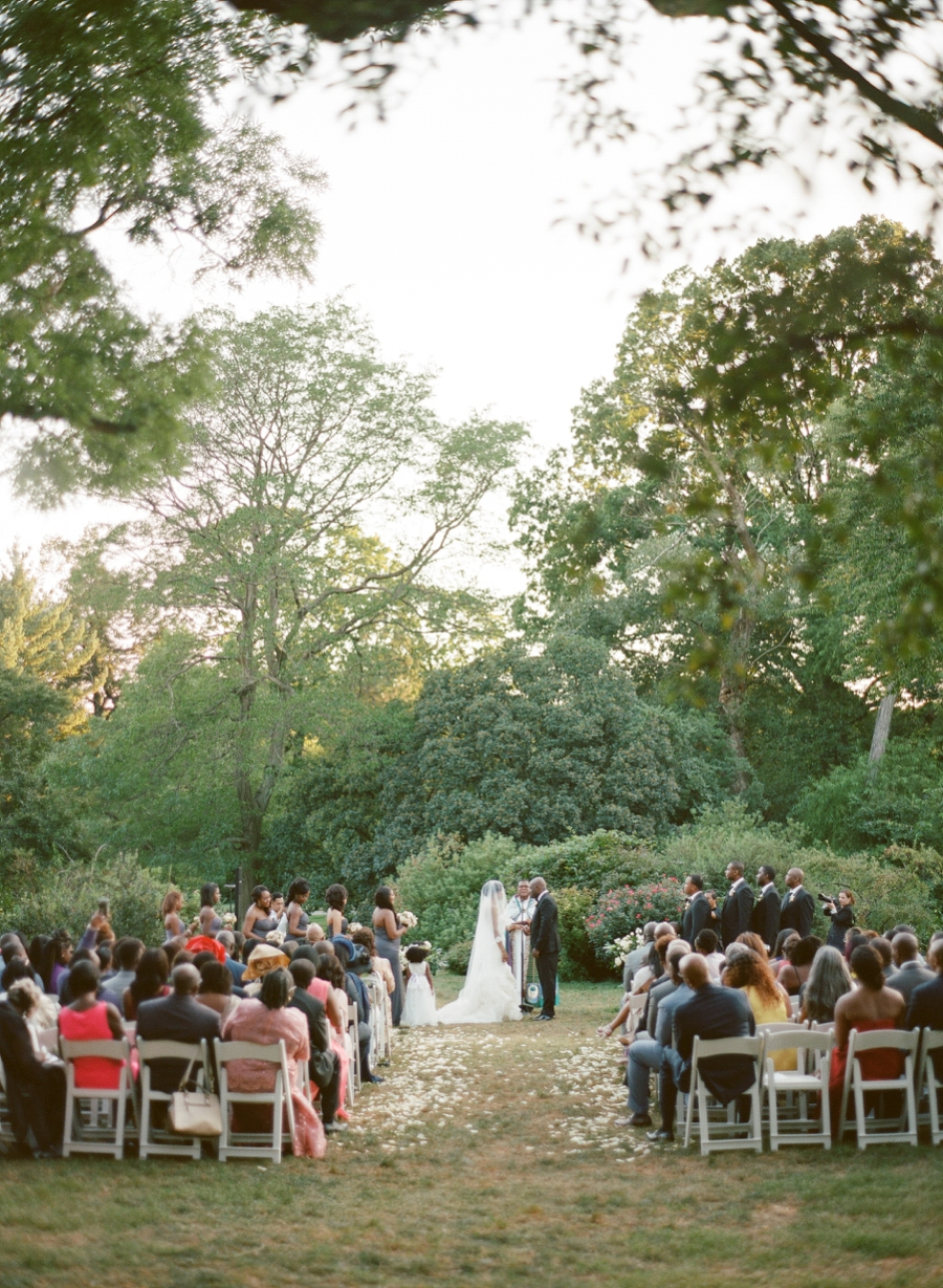 RKP_BROOKLYN_BOTANIC_WEDDING_NY_039.jpg