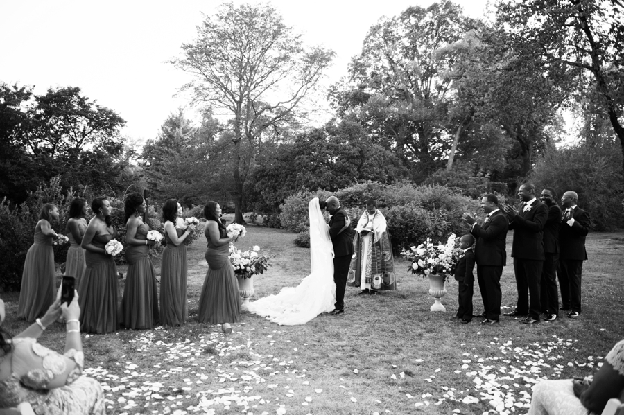 RKP_BROOKLYN_BOTANIC_WEDDING_NY_043.jpg