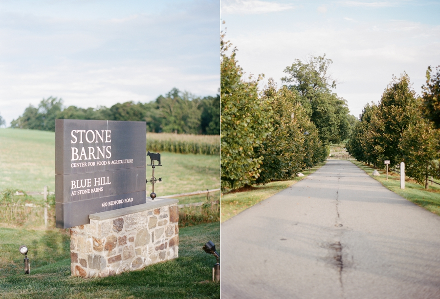 RKP_Blue_Hill_at_Stone_Barns_NY_Wedding_001.jpg