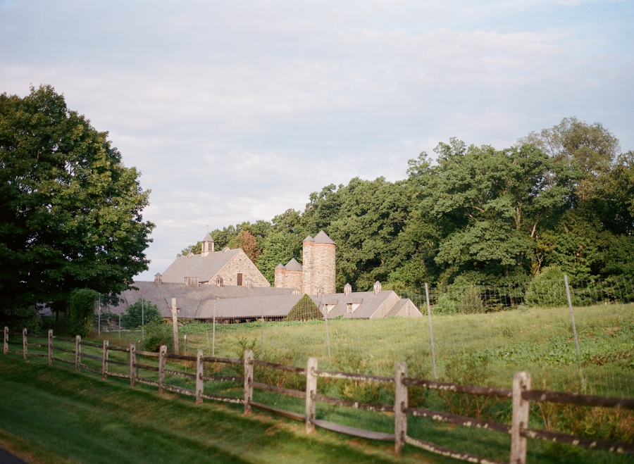 RKP_Blue_Hill_at_Stone_Barns_NY_Wedding_004.jpg