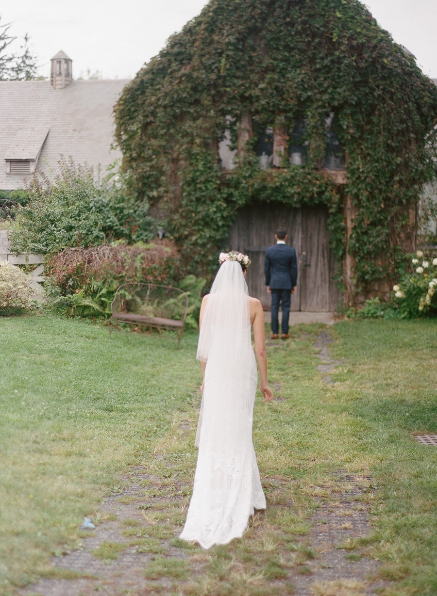 RKP_Blue_Hill_at_Stone_Barns_NY_Wedding_010.jpg