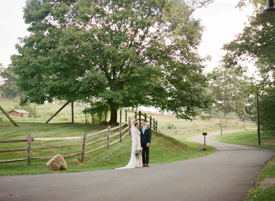 RKP_Blue_Hill_at_Stone_Barns_NY_Wedding_021.jpg