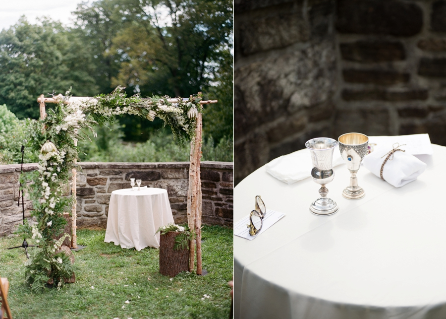 RKP_Blue_Hill_at_Stone_Barns_NY_Wedding_029.jpg
