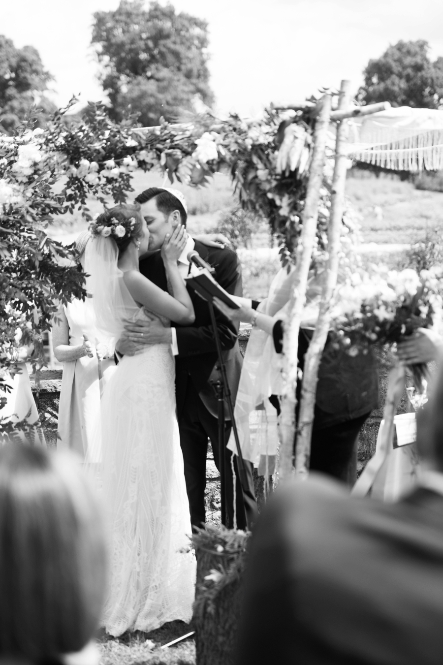 RKP_Blue_Hill_at_Stone_Barns_NY_Wedding_040.jpg
