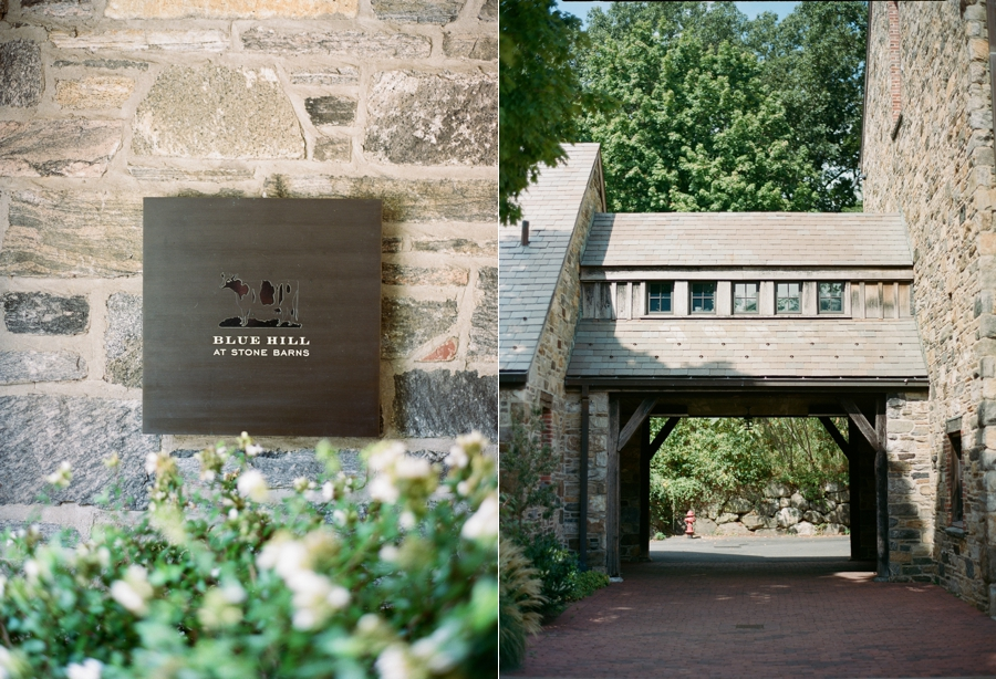 RKP_Blue_Hill_at_Stone_Barns_NY_Wedding_042.jpg