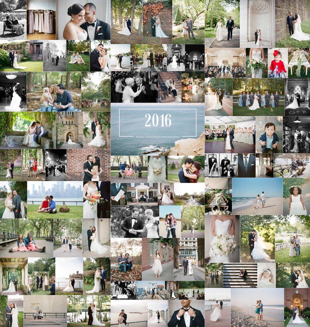 2016-12-30_0002.jpg