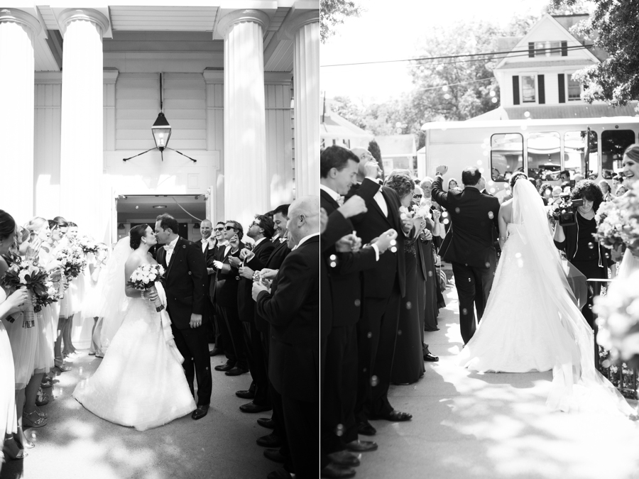 RKP_SPRING_LAKE_WEDDING_NJ_JC_021.jpg
