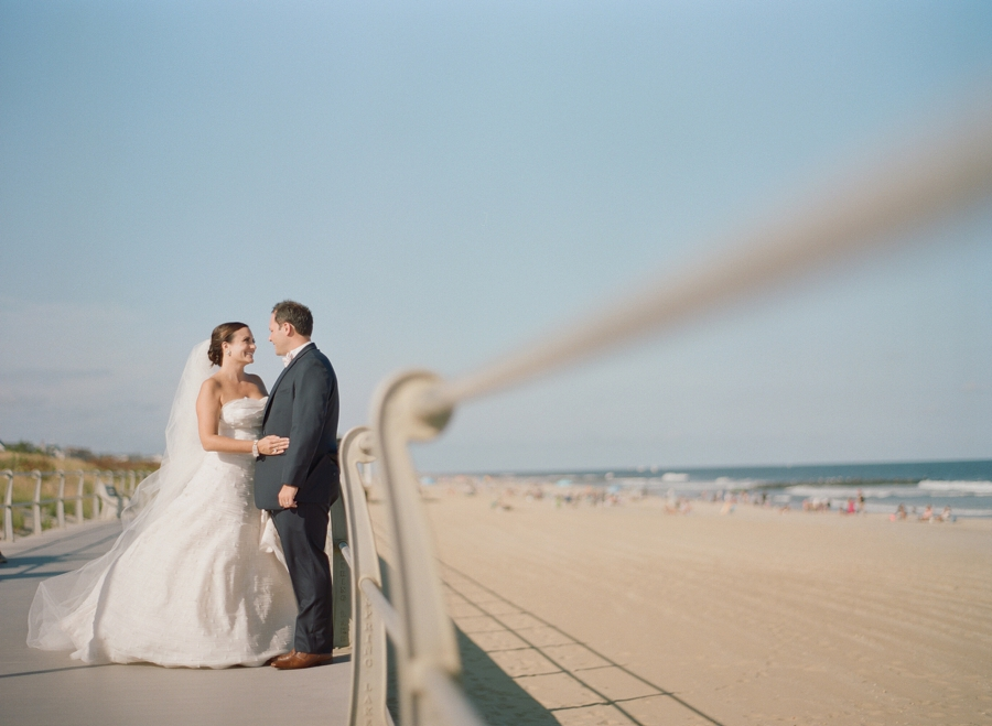 RKP_SPRING_LAKE_WEDDING_NJ_JC_027.jpg