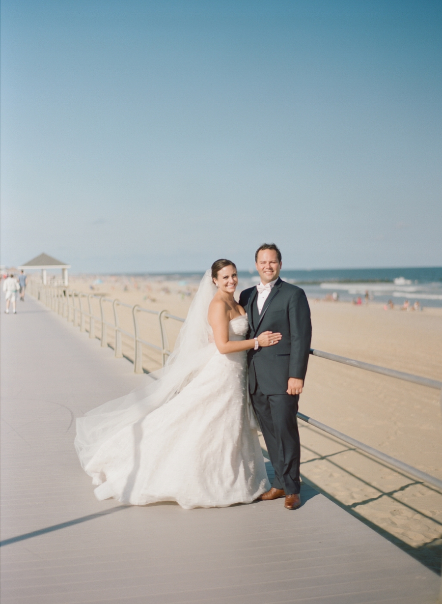 RKP_SPRING_LAKE_WEDDING_NJ_JC_028.jpg