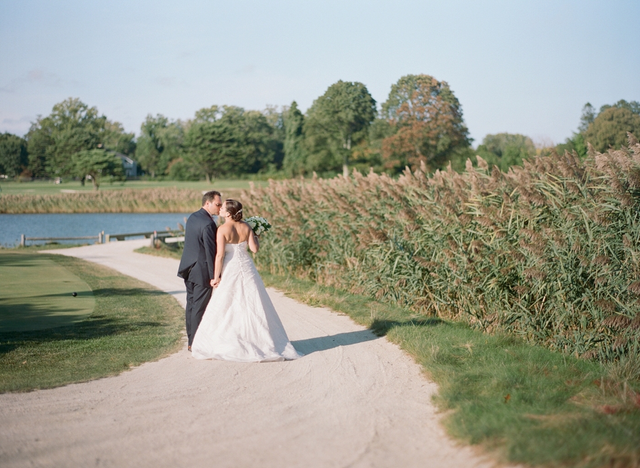 RKP_SPRING_LAKE_WEDDING_NJ_JC_029.jpg