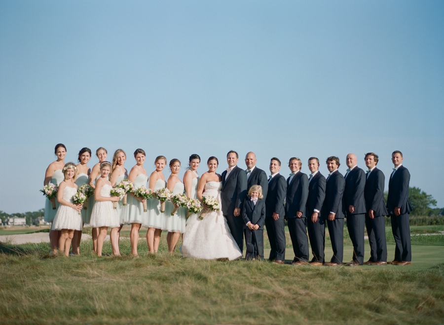RKP_SPRING_LAKE_WEDDING_NJ_JC_030.jpg