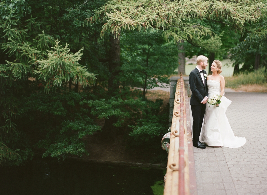 RKP_Prospect_Park_Boathouse_Brooklyn_Wedding_SW_011.jpg