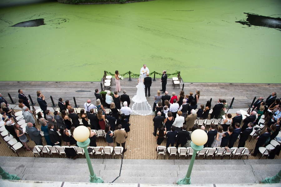 RKP_Prospect_Park_Boathouse_Brooklyn_Wedding_SW_024.jpg