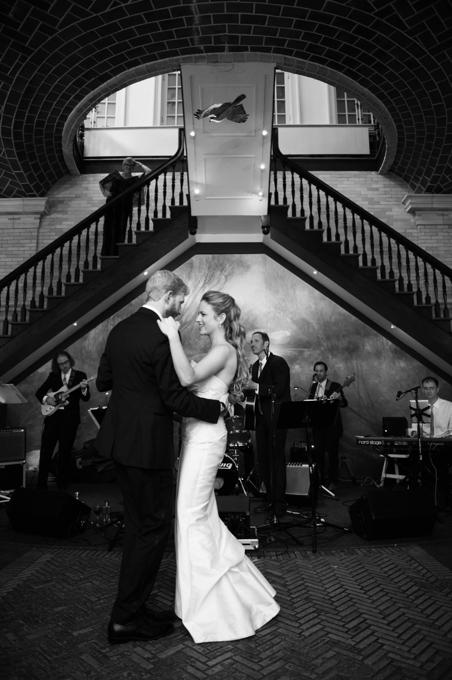 RKP_Prospect_Park_Boathouse_Brooklyn_Wedding_SW_041.jpg