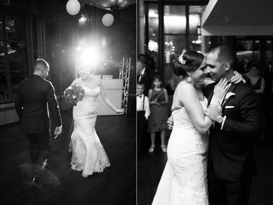 RKP_Bryant_Park_NYC_Wedding_DJ_037.jpg