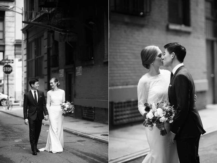 Housing_Works_Bookstore_NYC_Wedding_KE_015.jpg