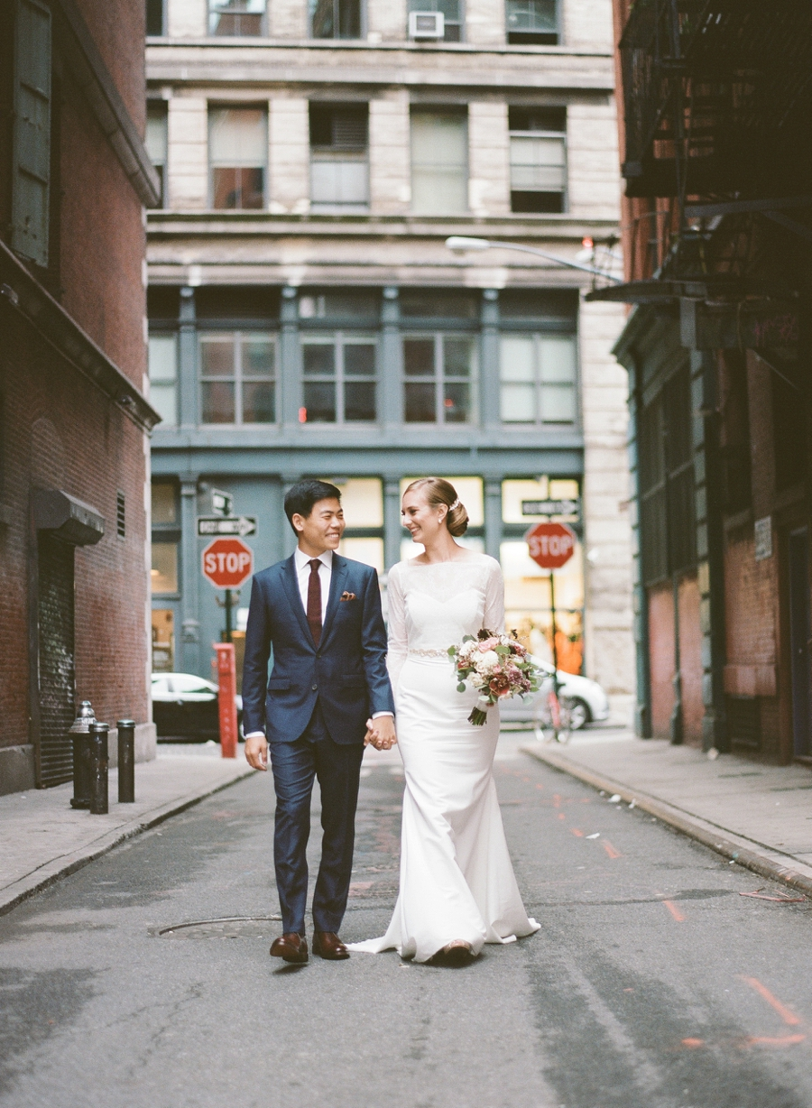 Housing_Works_Bookstore_NYC_Wedding_KE_016.jpg