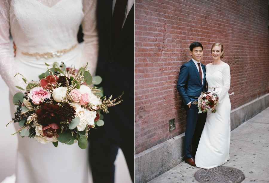 Housing_Works_Bookstore_NYC_Wedding_KE_023.jpg