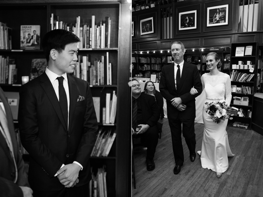Housing_Works_Bookstore_NYC_Wedding_KE_033.jpg