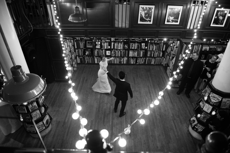 Housing_Works_Bookstore_NYC_Wedding_KE_044.jpg