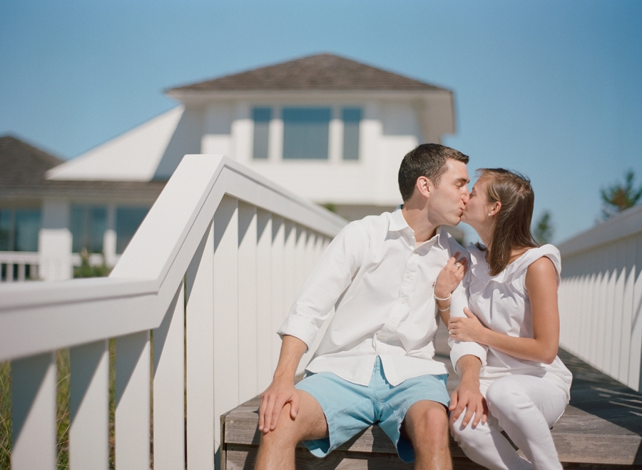 Hamptons_Engagement_Photos_CT_RKP_002.jpg