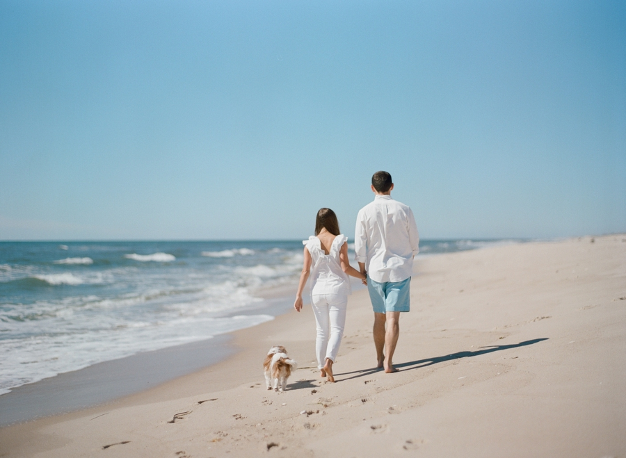 Hamptons_Engagement_Photos_CT_RKP_006.jpg