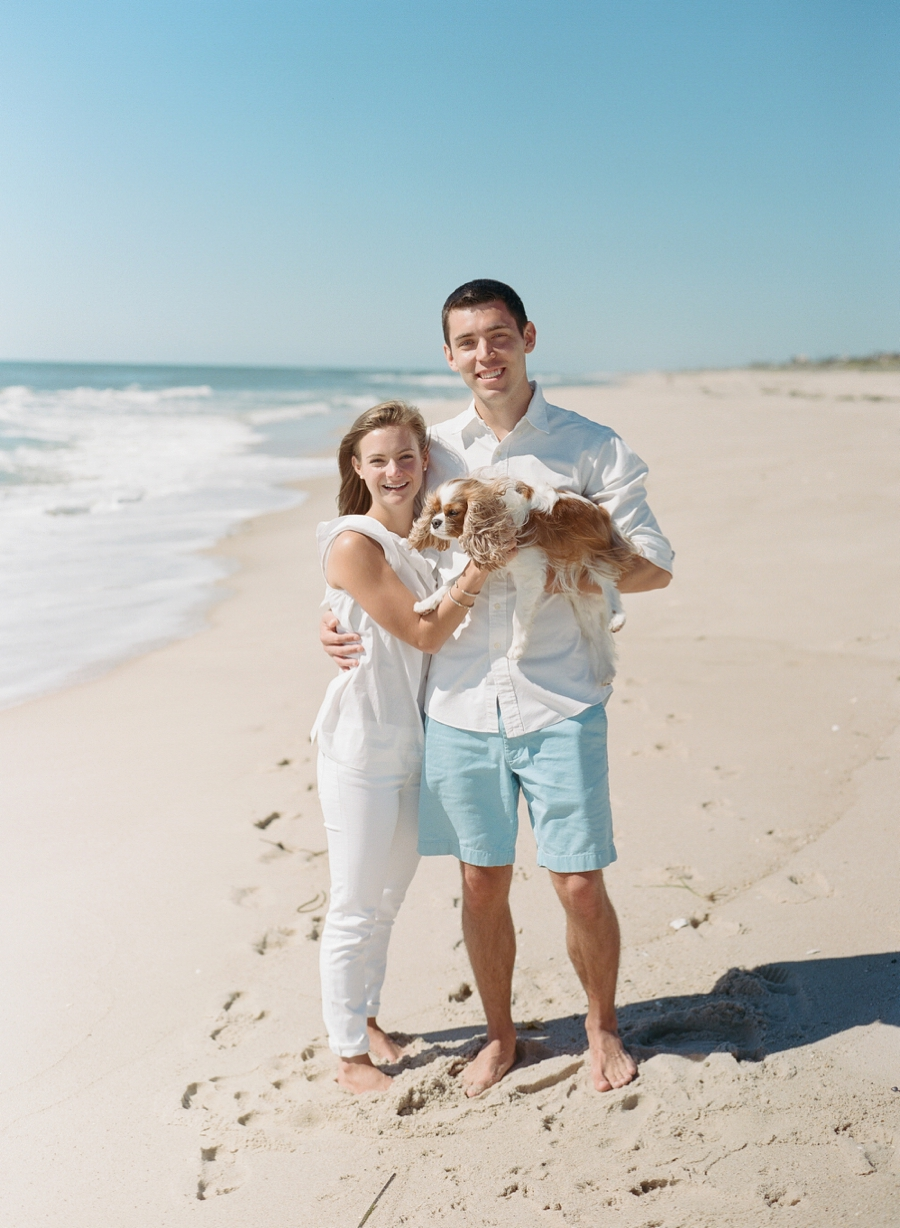 Hamptons_Engagement_Photos_CT_RKP_007.jpg