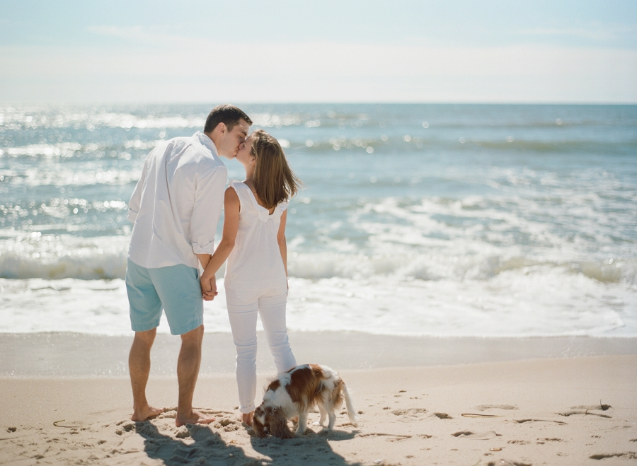Hamptons_Engagement_Photos_CT_RKP_008.jpg